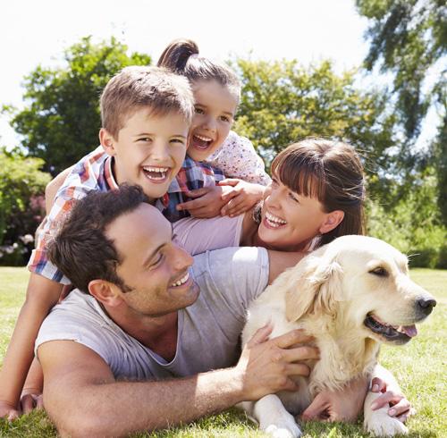 Biolis - Solutions de Santé Animale