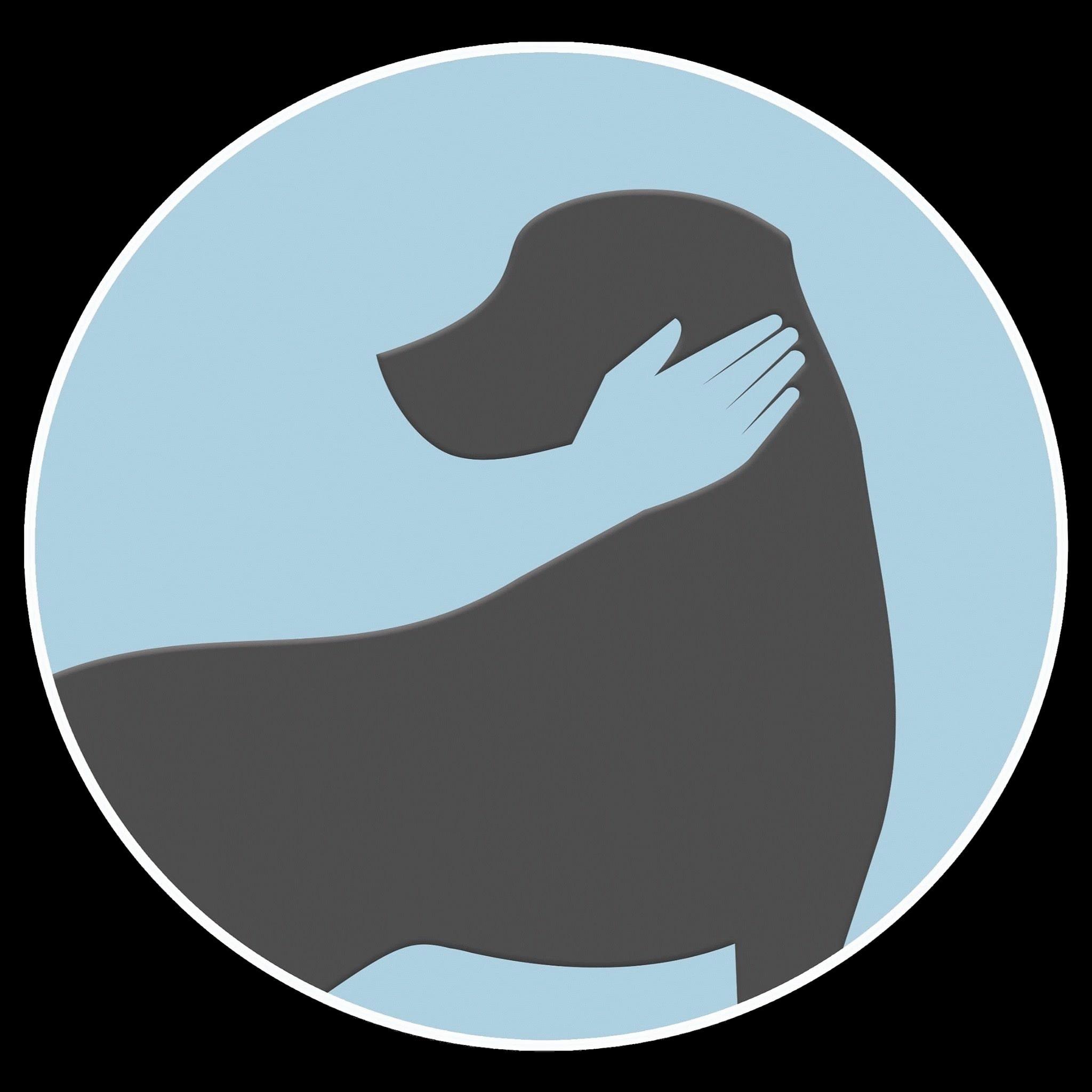 Logo dispensaire vétérinaire de Lyon